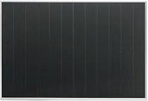 แผงโซล่าเซลล์ชนิดฟิล์มบาง (Thin Film Solar Cells)