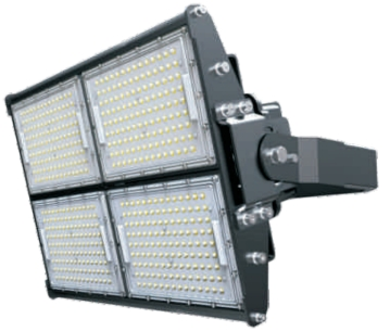 LED Stadium Light 500w
