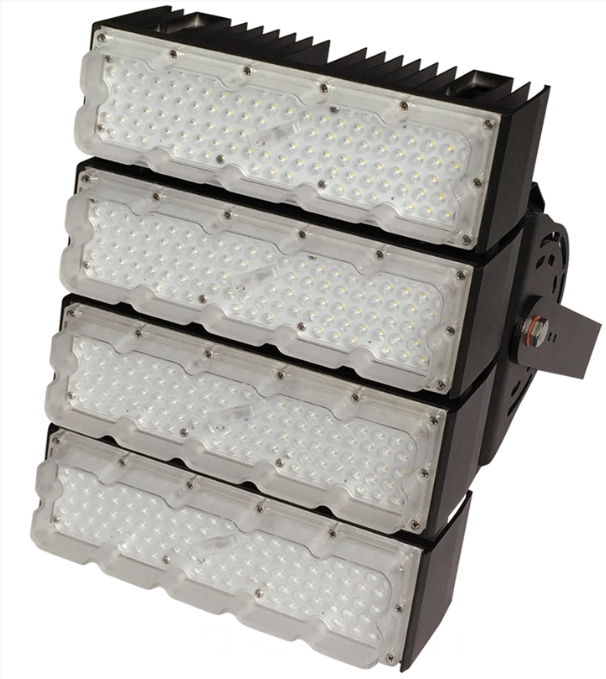 LED Stadium Light 800w