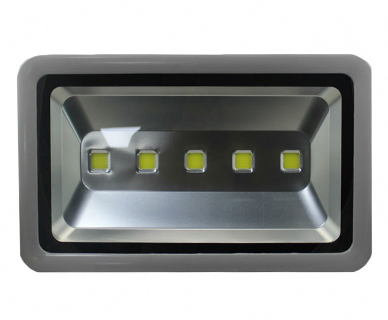 LED 250W Flood Light Spot