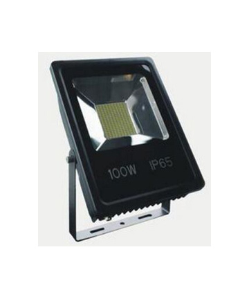 LED 100W Flood Light Spot