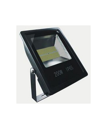 LED 200W Flood Light Spot